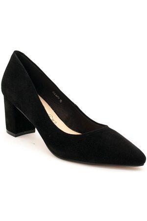 Chiller Zapatos de tacón 18017 para mujer