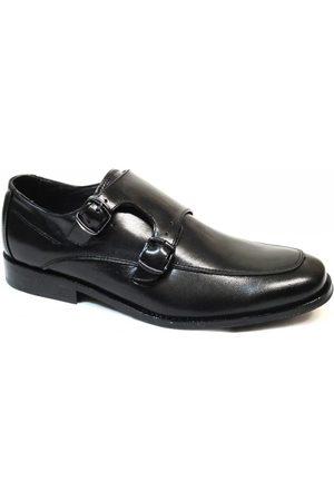 Riverty Zapatos Hombre Zapatos Finos Szpilman 2044 para hombre