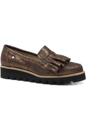Cubanas Zapatos Mujer Zapatos Di-LANA 100M para mujer