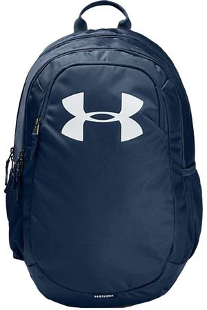 Under Armour Mochila Scrimmage 2.0 Backpack 1342652-408 para mujer