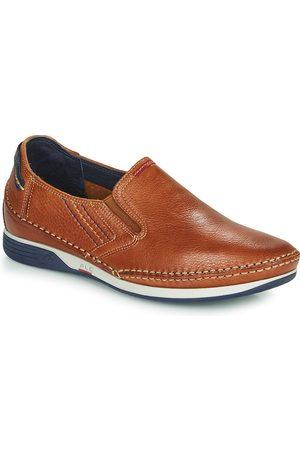 Fluchos Zapatos JAMES para hombre