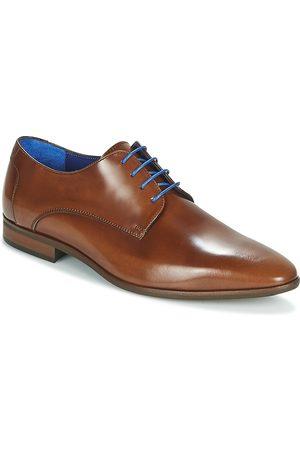Azzaro Zapatos Hombre VALMI para hombre