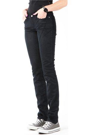 Levi's Jeans Bold Skinny 05803-0012 para mujer