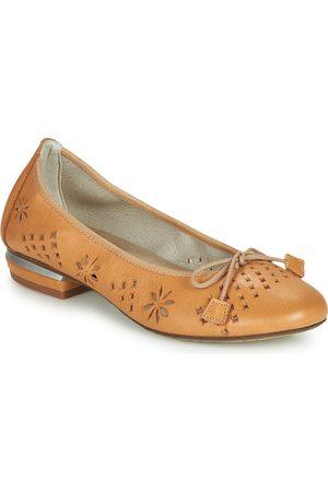 Dorking Zapatos de tacón IREM para mujer