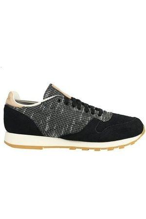 Reebok Zapatillas Classic Leather Ebk para hombre