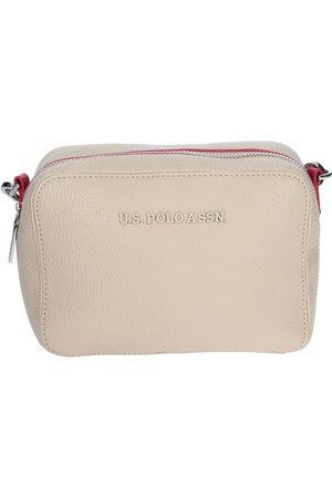 U.S. Polo Assn. Bandolera BEUFF2787 para mujer