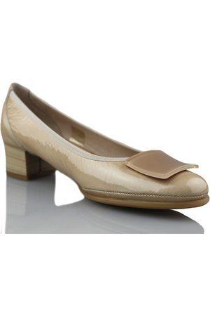 Mikaela Zapatos de tacón - para mujer