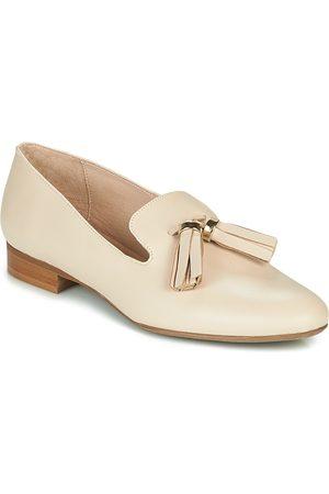 Jonak Zapatos Mujer AMIGO para mujer