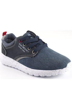 Bubble Bobble Zapatos niño A2293-S/A2293-L para niño