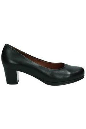 Desiree Zapatos de tacón Zapatos desireé 2150 señora para mujer
