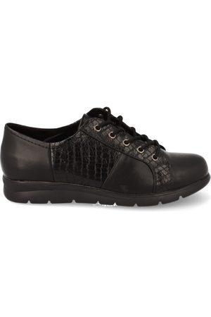 CLOWSE Zapatos Mujer 9F163 para mujer