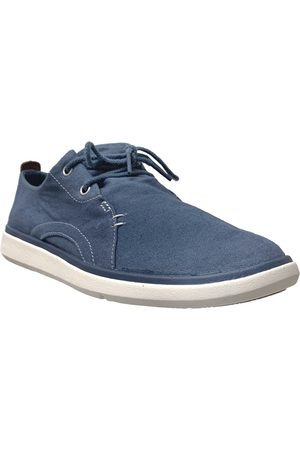 Timberland Zapatos Hombre Gateway para hombre