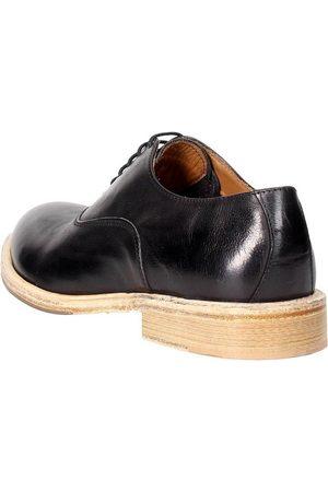 Marechiaro Zapatos de vestir 4433 para hombre