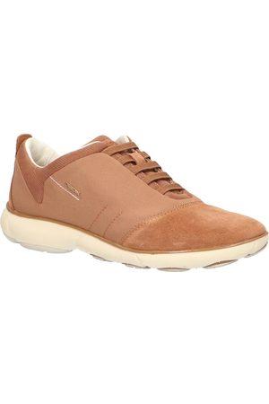 Geox Mujer Zapatillas deportivas - Zapatos D621EC 01122 D NEBULA para mujer