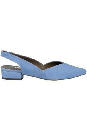 Estiletti Zapatos de tacón 2639 Zapatos de Vestir de Mujer para mujer