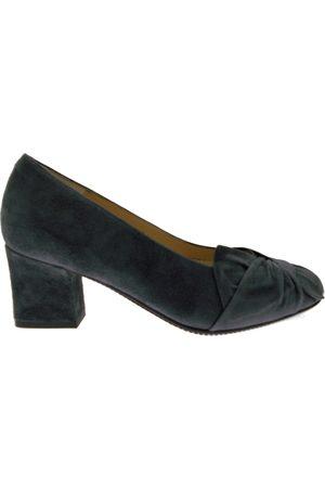 Calzaturificio Loren Zapatos de tacón LO60818gr para mujer