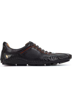 Pikolinos Zapatos Hombre FUENCARRAL 15A para hombre