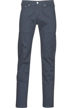 Levi's Pantalón 511 SLIM FIT para hombre