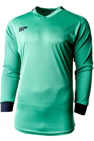 Sp Fútbol Camiseta manga larga M/L Valor para mujer