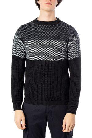 Hydra Clothing Jersey JN1907 para hombre