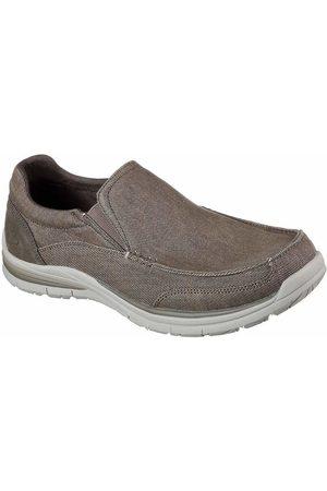 Skechers Zapatos 65195 para hombre