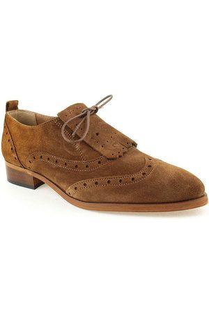 Wilano Zapatos Mujer L Shoes Lady para mujer