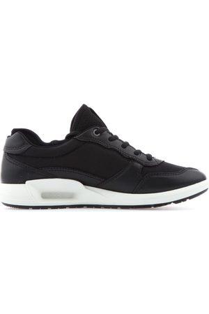 Ecco Zapatillas CS16 para mujer