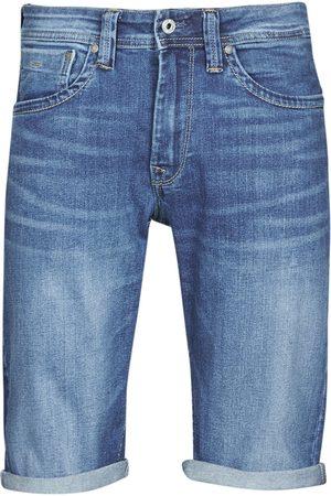 Pepe Jeans Short CASH para hombre
