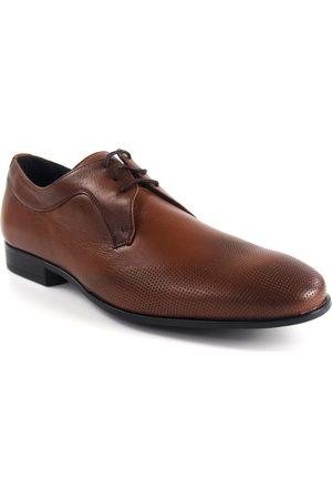 Baerchi Zapatos Hombre 4945 para hombre