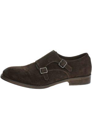 Veni Zapatos Hombre AT005 para hombre