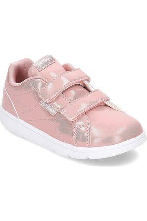 Reebok Zapatillas Reevok Classic para niña