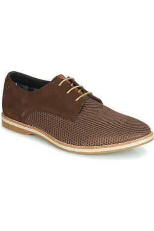 Base London Zapatos Hombre KINCH para hombre