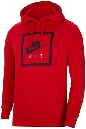 Nike Jersey Nsw Air Hoodie para hombre