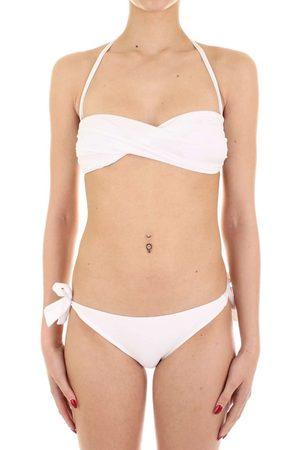 Joséphine Martin Bikini CARAMELLA para mujer