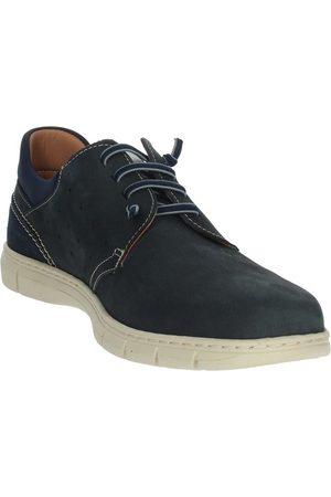Baerchi Botines 5370 Sneakers Hombre para hombre