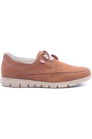 On foot Zapatos Hombre 8508 para hombre