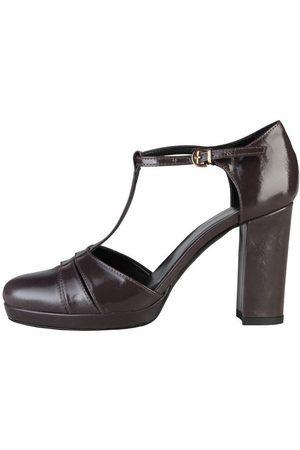 Made in italia Zapatos de tacón - cloe para mujer