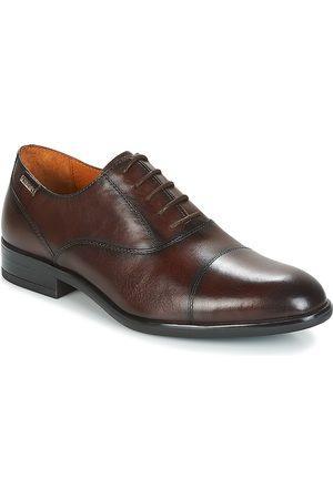 Pikolinos Zapatos Hombre BRISTOL M7J para hombre
