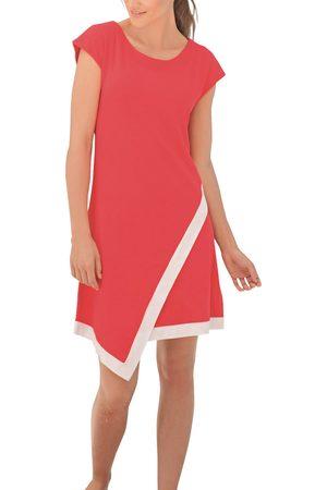 Lisca Vestido Vestido de playa Ischia para mujer