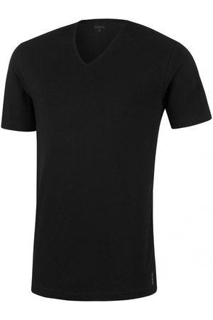 Impetus Camiseta interior Camiseta Algodón 1360002 Hombre para hombre