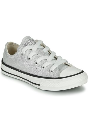 Converse Zapatillas CHUCK TAYLOR ALL STAR SUMMER SPARKLE para niño