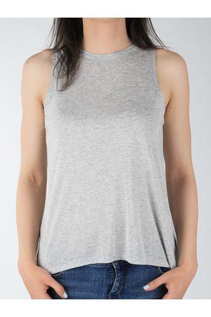 Lee Camiseta tirantes Tank L40MRB37 para mujer