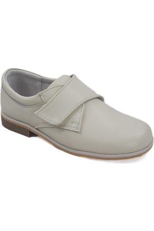 Bubble Bobble Mocasines Zapatos Niños Comunión B521 para niño