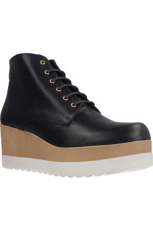 Antonio Miro Zapatos Mujer 326805 para mujer