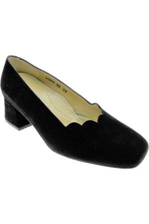 Calzaturificio Loren Zapatos de tacón LO60865ne para mujer