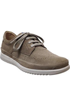 Mephisto Zapatos Hombre Thibault para hombre