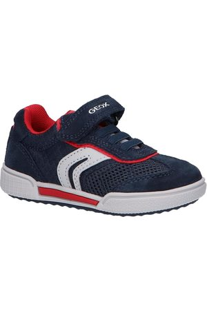 Geox Zapatillas J02BCD 01422 J POSEIDO para niño