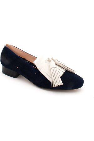 Maria Jaen Zapatos Mujer 6116N para mujer