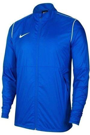 Nike Chaqueta deporte Park 20 Repel para hombre