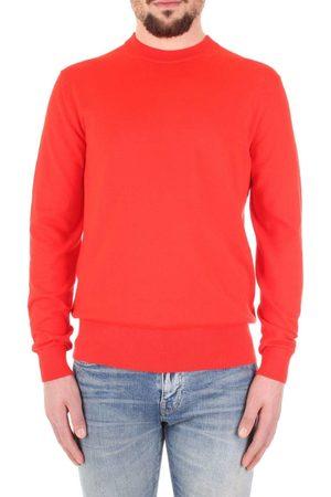 Calvin Klein Jersey K10K103690 para hombre